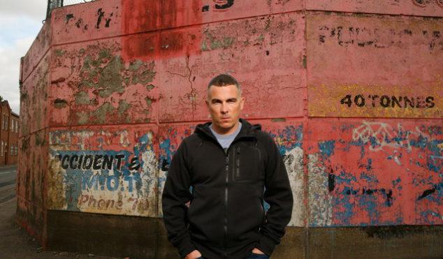 UK veteran DJ Zinc readies new single for Rinse: stream 'King Kong' inside