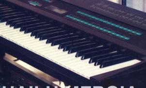 Prins Thomas and El Guincho remix brilliant Ethiopian keyboardist Hailu Mergia on new EP
