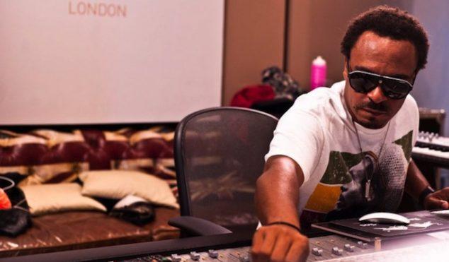 Premiere: Roy Davis Jr. remixes Rudimental's 'Free'