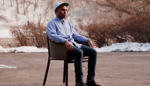 Lunice and Rockie Fresh gear up for North American tour