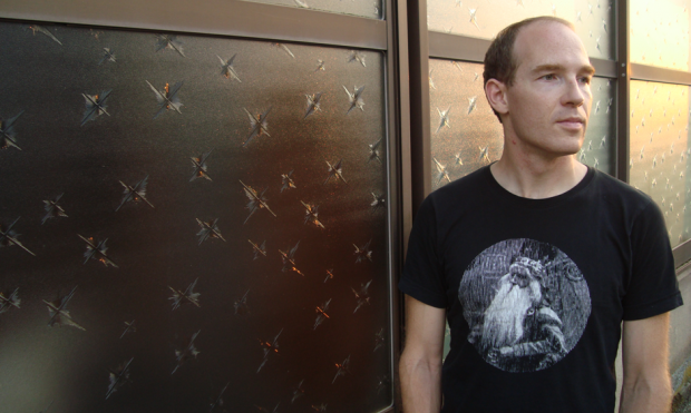 Daphni, Bonobo and Jon Hopkins lined up for inaugural Sónar Stockholm