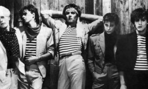 Warpaint, Moby, Liars and more to cover Duran Duran on charity tribute album