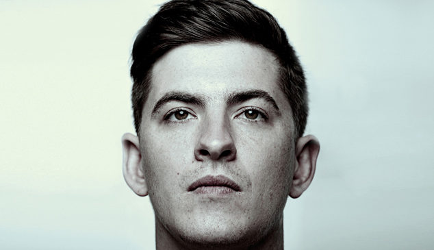Rinse unveil Boxing Day line-up at Fabric with Skream, Boddika, Ben Pearce and tons more