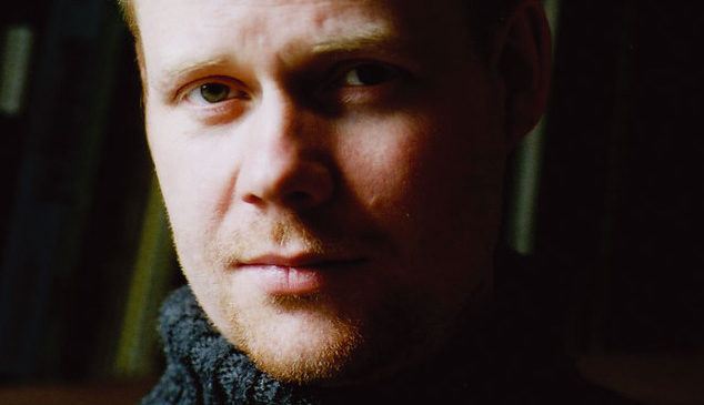 Acclaimed composer Max Richter's Memoryhouse reissued to coincide with live Barbican performance this January