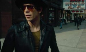 Rock 'n' Roll Animal: 10 forgotten Lou Reed tracks you need to hear