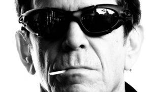 R.I.P Lou Reed, 1942-2013