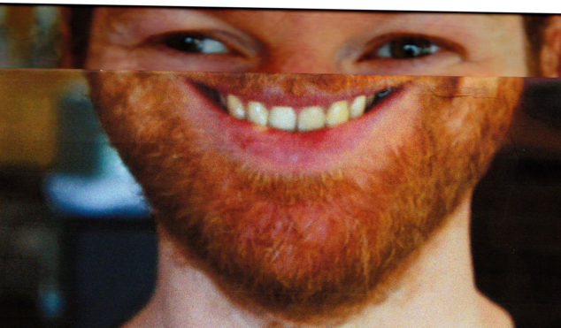 Aphex Twin: 10 strange myths and the truth behind them