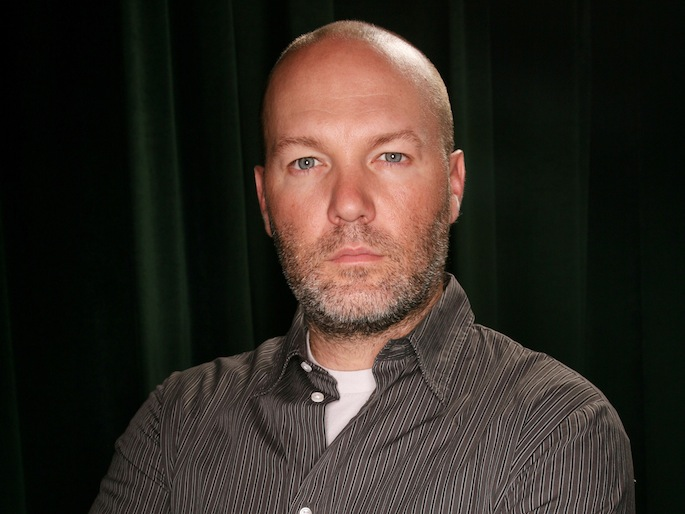 cameras rollin fred durst developing tv show based on