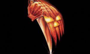 A beginner's guide to John Carpenter, Master of Horror