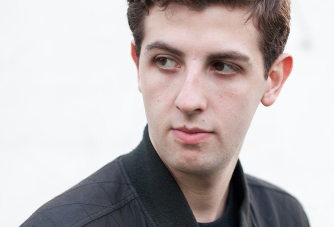 Jamie xx, Goldie and Derrick May join BBC Radio 6 Music