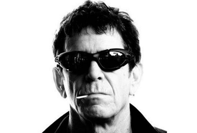 Beginning to See the Light: Remembering Lou Reed, 1942–2013