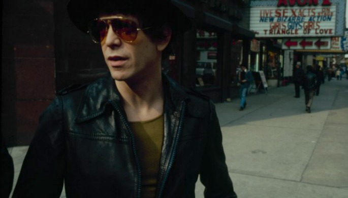 b594146a6 Rock 'n' Roll Animal: 10 forgotten Lou Reed tracks you need to hear ...