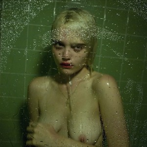 Sky Ferreira - Night Time, My Time - FACT Review