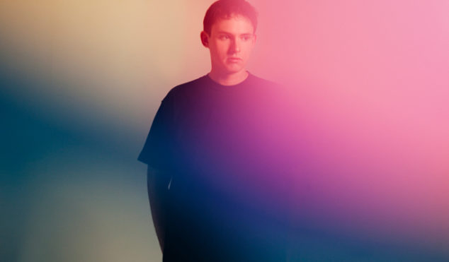 Warp announce free night at Tate Britain, featuring work from Hudson Mohawke, Rustie, and Oneohtrix Point Never