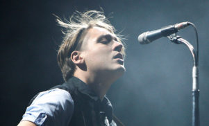 The Arcade Fire announced for Primavera Sound 2014