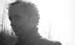 New Current 93 album to feature Nick Cave, Antony Hegarty, John Zorn and more