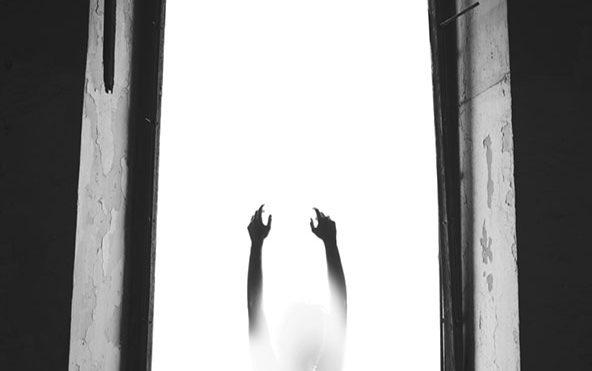 Ninja Tune announces Illum Sphere debut album, Ghosts of Then and Now; stream lead track 'Sleeprunner'