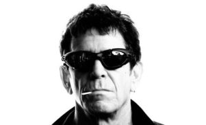Lou Reed tribute show to feature members of TV on the Radio, Light Asylum and more