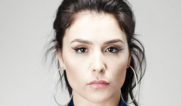 ASOS to throw the world's first set of global online house parties tomorrow, with Jessie Ware, Mount Kimbie and more