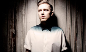 Stream Special Request's stonking remix of Sub Focus's 'Turn Back Time'