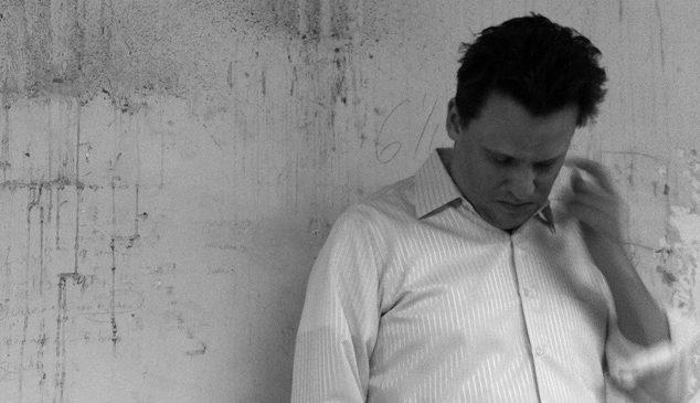 Mark Kozelek shares charity compilation track 'I Know'