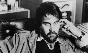 Vangelis albums to be remastered and reissued with bonus material