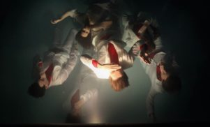 Arcade Fire announce North American tour