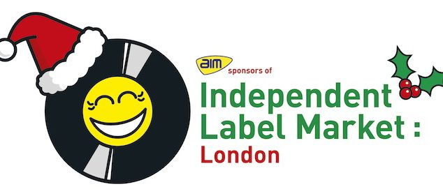 Independent Label Market reveals exclusives from Actress, The xx, Tricky and more