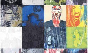Stones Throw compiles double album of HIT+RUN 7″ singles featuring Gonjasufi, J Rocc and Kutmah