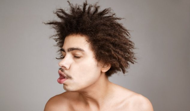 Download Seth Troxler and Subb-an's remix of Blood Orange's 'Champagne Coast'