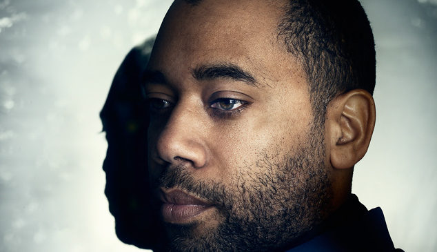 Carl Craig, Moodymann and Henrik Schwarz headline Dekmantel anniversary party
