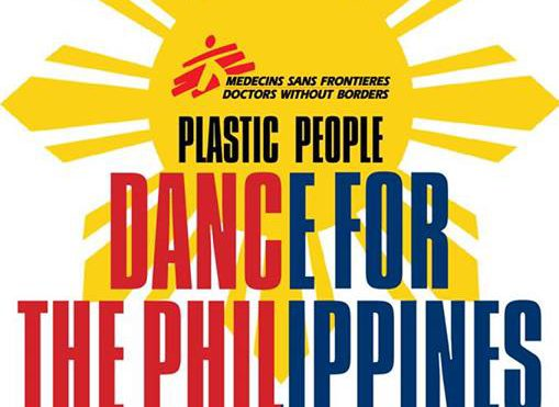 London club Plastic People to run Philippines fundraiser this Friday