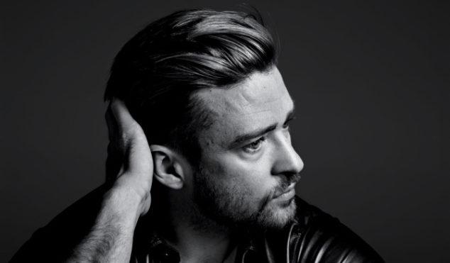 """Sometimes I just want to f*cking kill everybody"": Justin Timberlake unloads on critics"