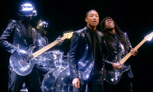 Nile Rodgers takes to Reddit AMA; discusses Chic master tapes, music industry and Daft Punk