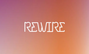10 acts you shouldn't miss at this weekend's Rewire festival
