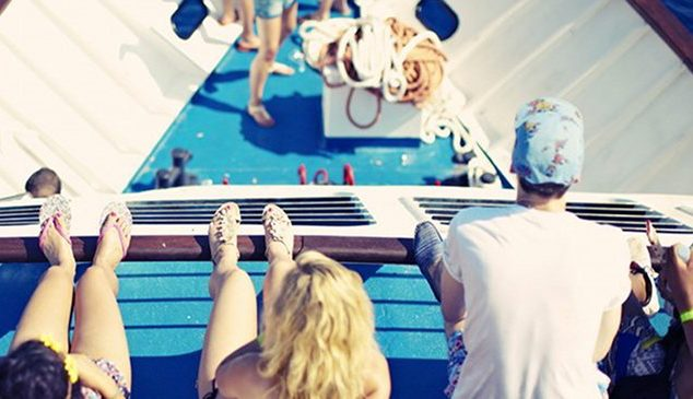 Hideout 2014 line-up announced with Disclosure, Rudimental, Loco Dice, Solumun, Sasha and more