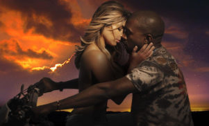 """""""Kanye knows what he's doing"""": Evian Christ, Special Request, Murlo and, yes, 'Bound 2' reviewed in the FACT Singles Club"""