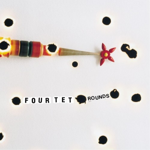 28FourTet