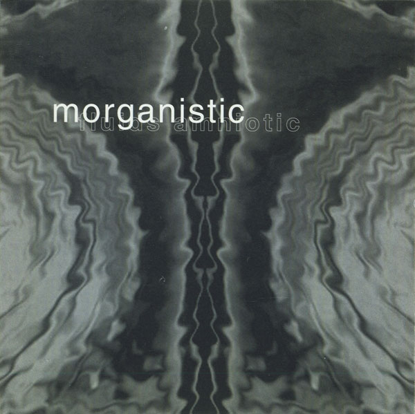 4Morganistic