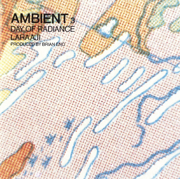 Ambient3