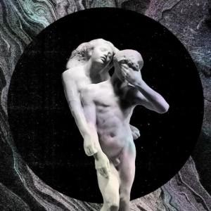 Arcade Fire <i>Reflektor</i> FACT review