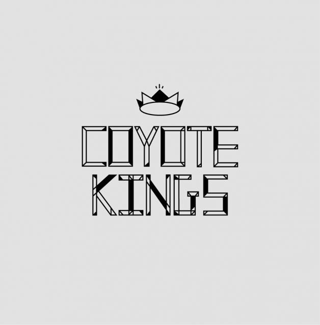 Grime label Coyote Records cap a strong year with <i>Coyote Kings</i> compilation