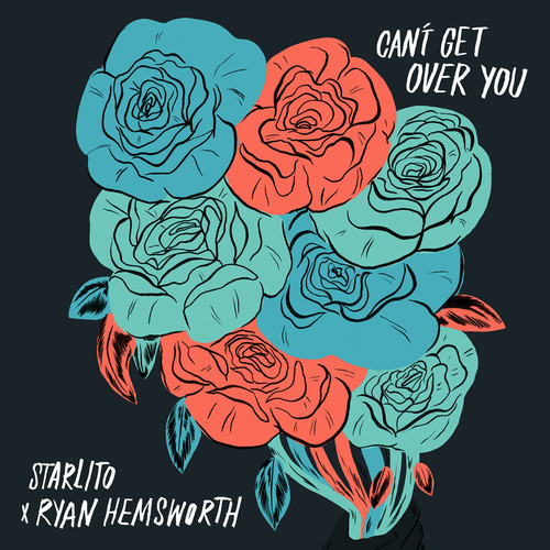 Ryan Hemsworth and Starlito reveal Songs From Scratch collaboration 'Can't Get Over You'