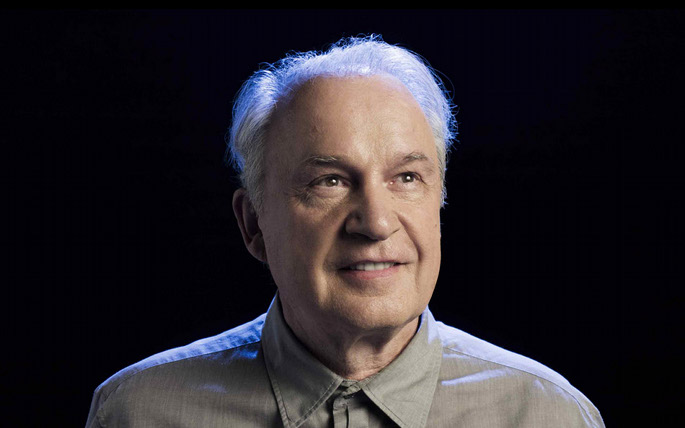 """Giorgio Moroder to """"recreate Studio 54"""" with travelling stage show"""