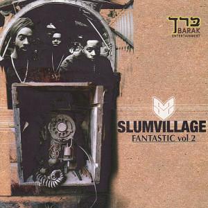 SlumVillage251113