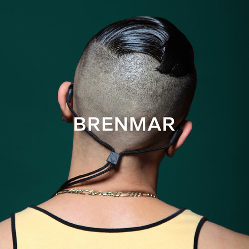 Download Brenmar's History of Chicago's Electronic Music mix