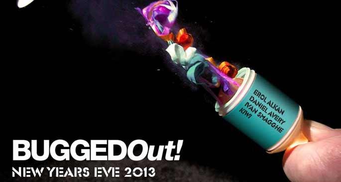 buggedoutnye2-11.6.2013