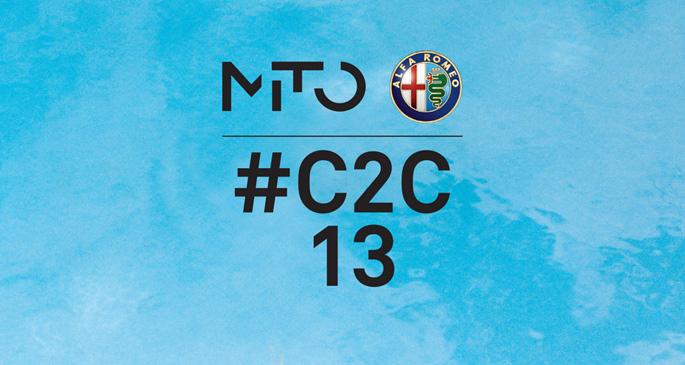 club2club-11.6.2013