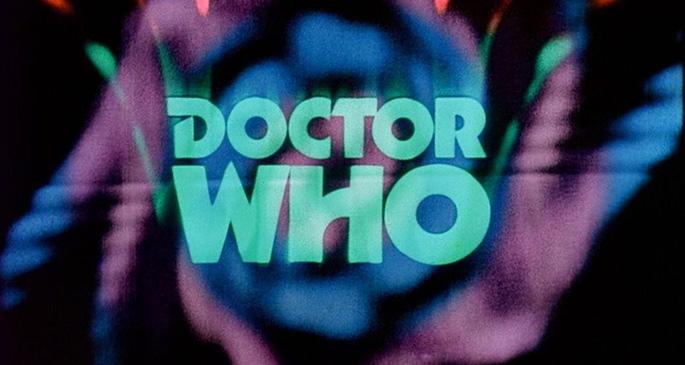 doctorwhologo-11.21.2013