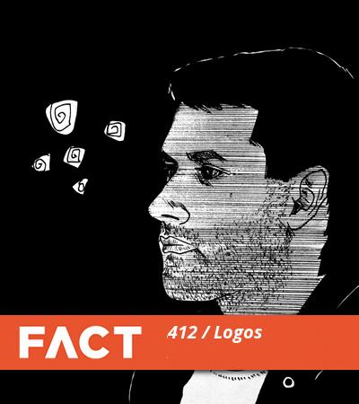 FACT mix 412: Logos